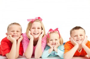 take care of your kids' teeth willoughby dental centre